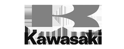 logo kawazaki