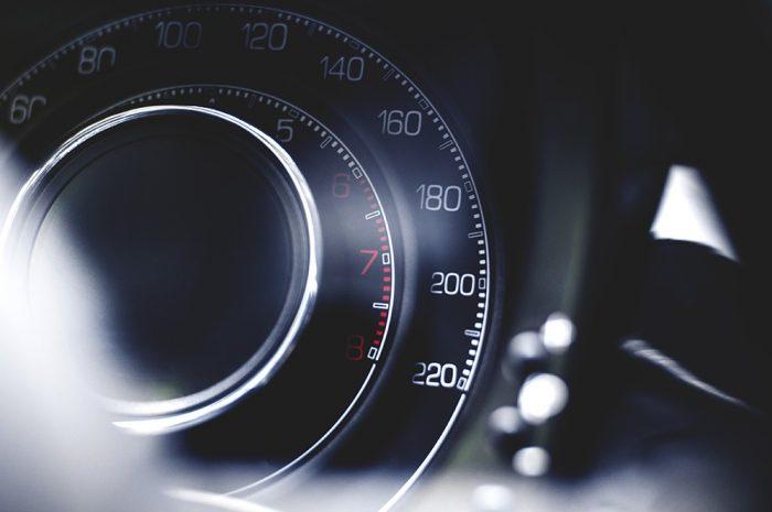 compteur-vitesse-sudestautomoto